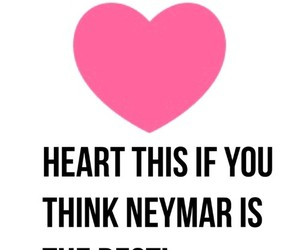 neymar and soccer image
