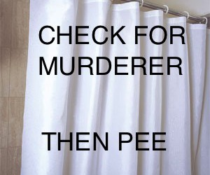 funny, lol, and pee image