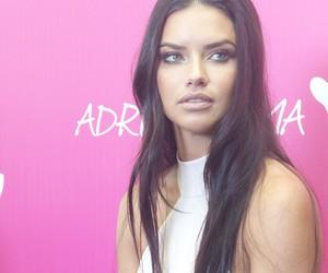 Adriana Lima image