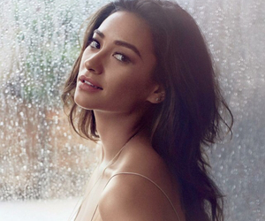 beautiful, Liars, and shay mitchell image