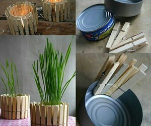 clothespin, great, and diy image
