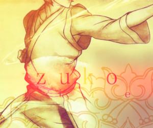 avatar, boy, and cartoon image