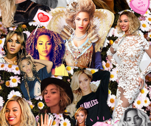 celebrity, Collage, and collages image