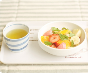 food, japanese, and green image