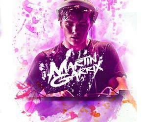 martin garrix and edm image