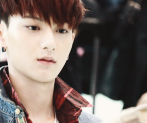 exo, tao, and exo-m image