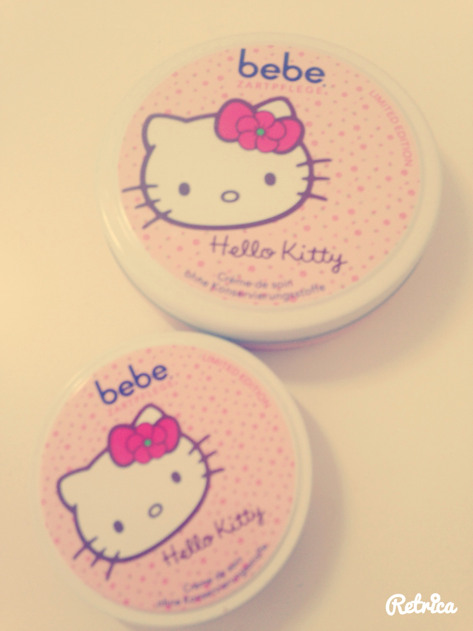 be, HelloKitty, and rosa image