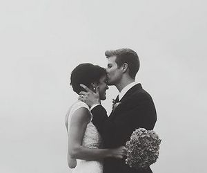 love and wedding image