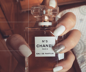 bedroom, chanel, and cool image