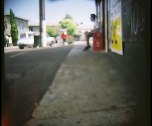 120mm, diana, and photography image