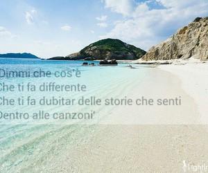 canzoni and frasi italiane image