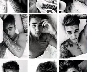 boy, tatoo, and sexy image
