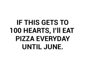 lol and pizza image
