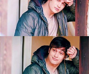 expressions, lovely, and yaman image