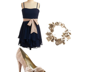Polyvore and romantic image
