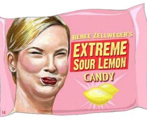 funny, lol, and candy image