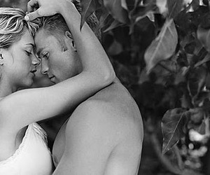 abercrombie, black and white, and editorial image