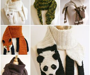 crafts and crochet image