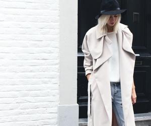 fashion, clothing, and dress image