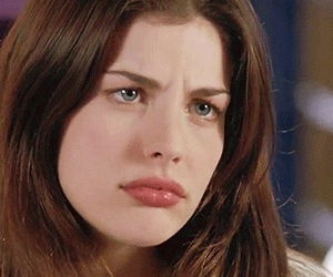liv tyler, gif, and pretty image