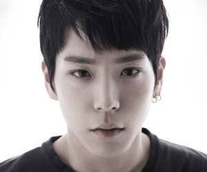 b.a.p and himchan image