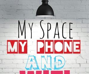 phone and wifi image