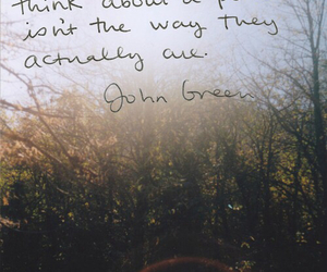 quotes, john green, and people image