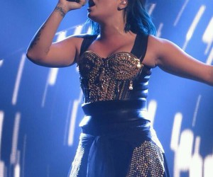 concert, cool, and demi lovato image