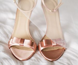 shoes, beauty, and beautiful image