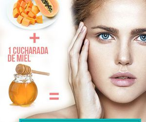 belleza and tips image