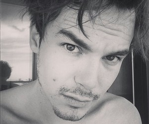 pll, tyler blackburn, and sexy image