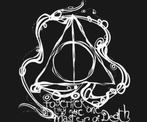 harrypotter and hogwarts image