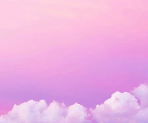 beautiful, phone, and pink image