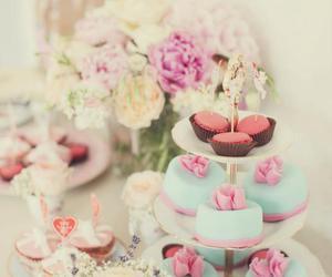 sweet image