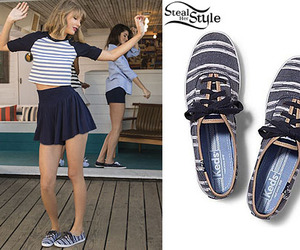 outfits and Taylor Swift image
