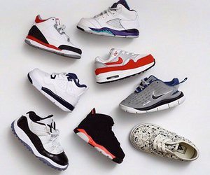 air, air max, and Basketball image
