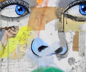 art and jover image