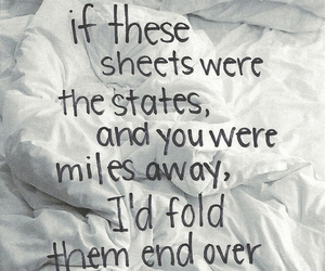 quote, all time low, and sheets image