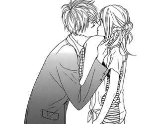 boy, girl, and cute image