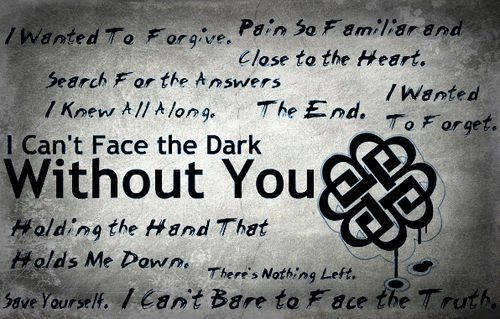Pin by Makayla Thompson on breaking benjamin | Pinterest