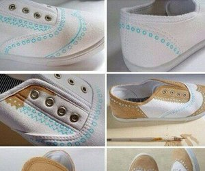 zapatillas and tutoriales image