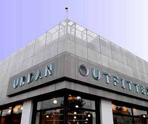 shop, store, and urban outfitters image