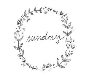 Sunday image