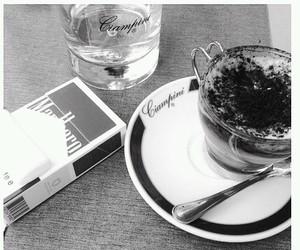 marlboro coffee image