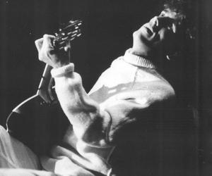 spinetta and argentina image