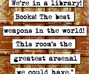 books, doctor who, and quotes image