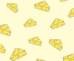 cheese, wallpaper, and background image