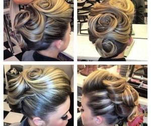 hair-do image