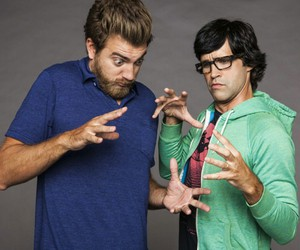 link, rhett, and gmm image