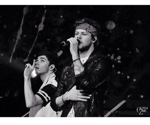 nathan sykes, jay mcguiness, and jaythan image